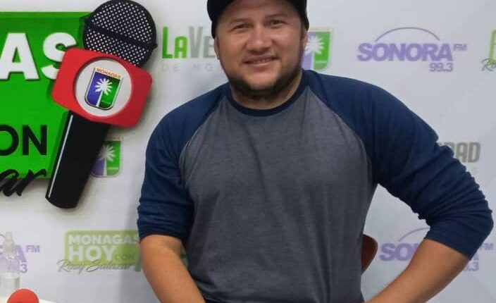 Pedro Carvajalino