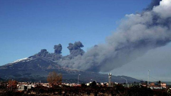 peligro en canarias nube toxica del volcan de la palma es altamente nociva laverdaddemonagas.com 1632224286 981986 1632224593 noticia normal recorte1