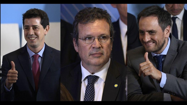 presidente de argentina confirma que hara cambios a su gabinete laverdaddemonagas.com ministros argentina