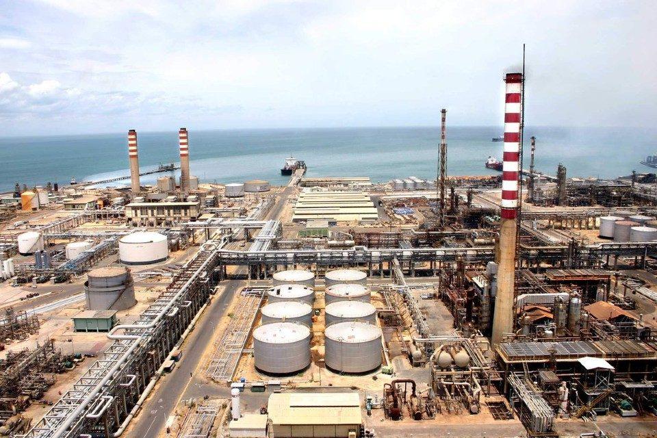 produccion de gasolina en venezuela se duplicara las proximas semanas laverdaddemonagas.com cardon gasolina 960x640 1
