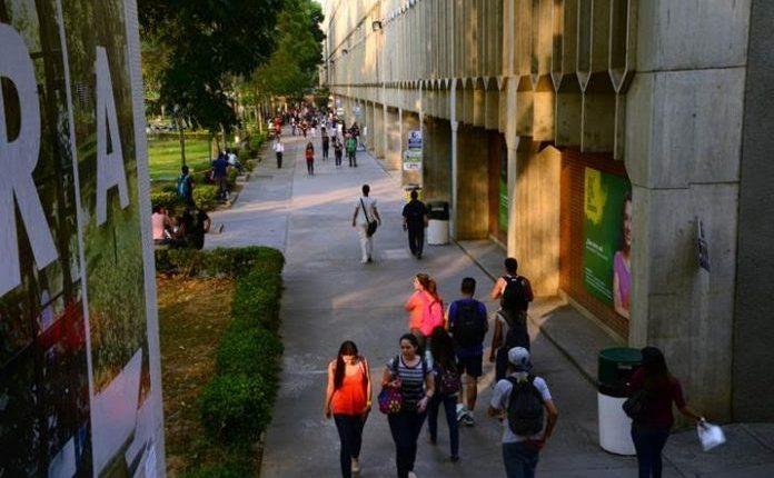 ucab universidades privadas