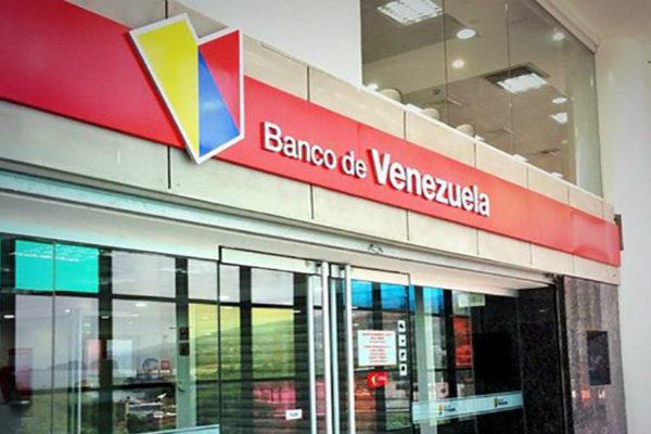 robados asi quedaron algunos usuarios del bdv laverdaddemonagas.com banco de venezuela 600x400 1