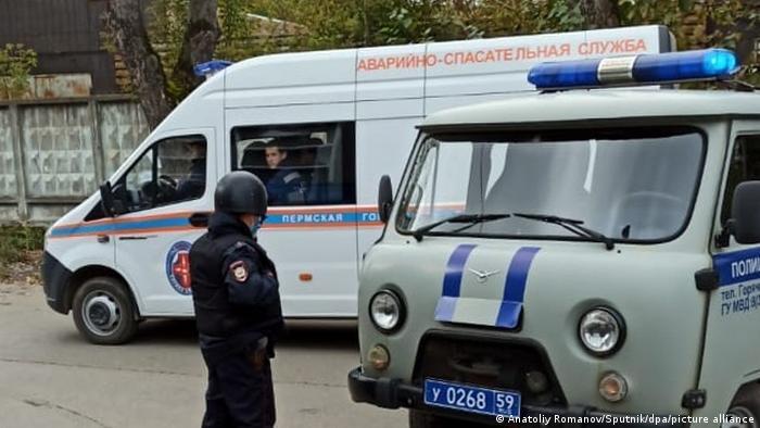 se reduce a seis los muertos en el tiroteo en una universidad rusa laverdaddemonagas.com 59235983 401