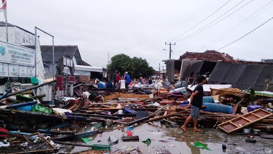 terremoto de magnitud 65 en japon laverdaddemonagas.com terremoto