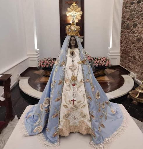 vallita viste su mejor vestido para celebrar su centenario laverdaddemonagas.com valle