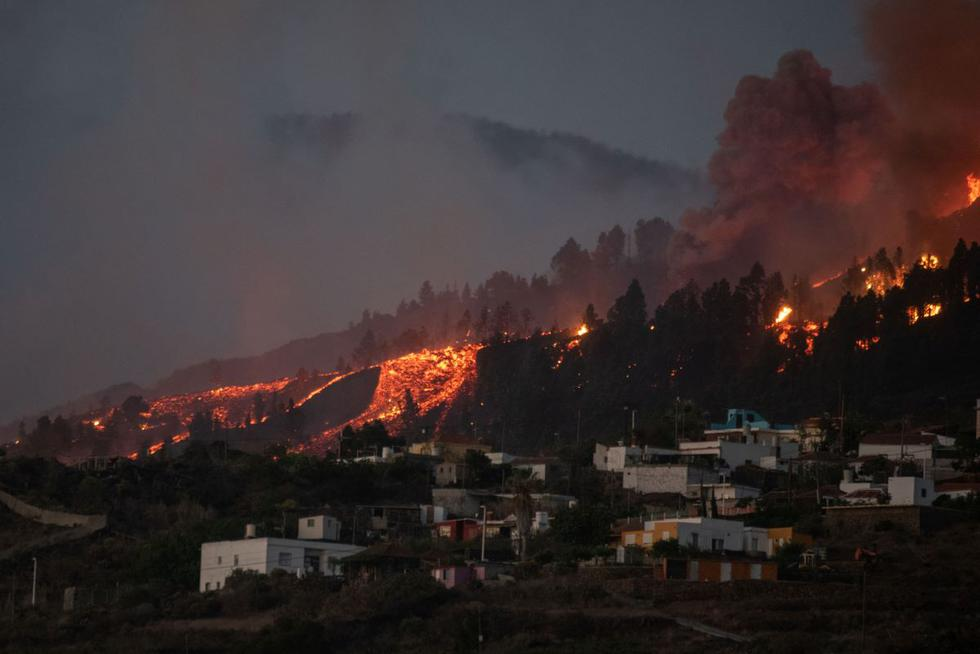 volcan en canarias se traga un centenar de casas y obliga a masiva evacuacion laverdaddemonagas.com 4qhyeylbfravlak7i6ndvyqfsa