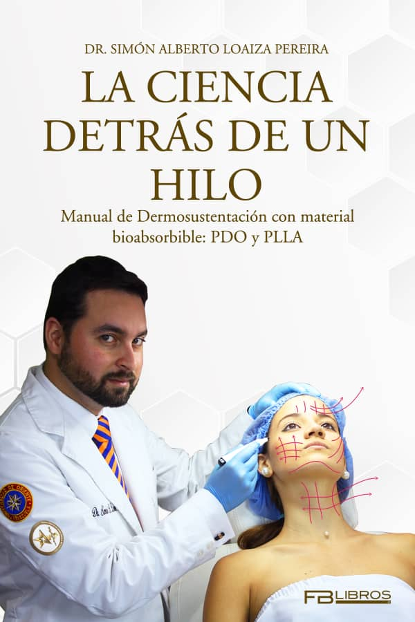 imparable dr simon loaiza escribio un libro y llega a la tv nacional laverdaddemonagas.com libro