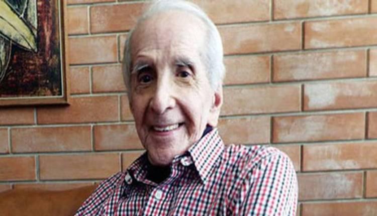 Porfirio Torres