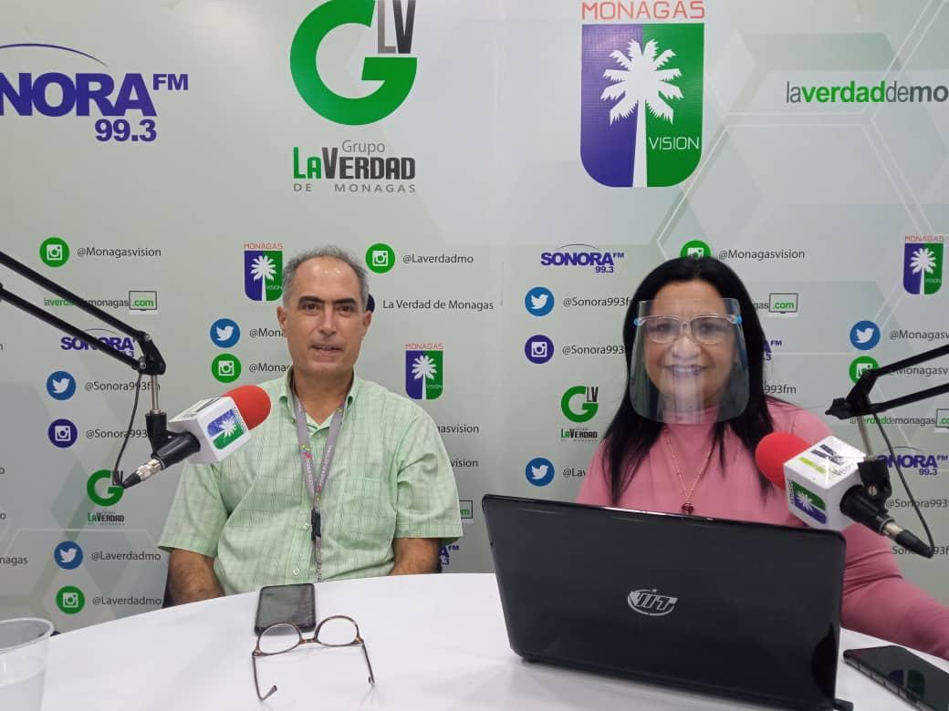 rector del cne roberto picon este 21 n los muertos no votaran laverdaddemonagas.com estrella y picon