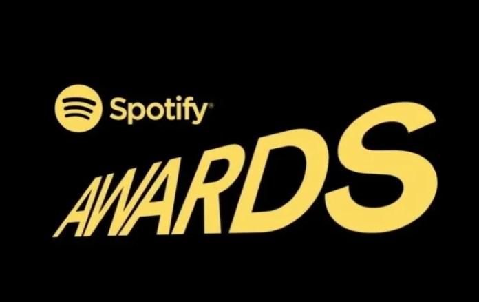Spotify Awards Mexico: The event might be canceled due to Coronavirus