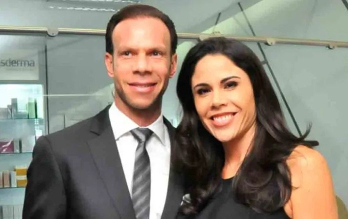 Paola Rojas staggers to his fans for strong statements about Zague