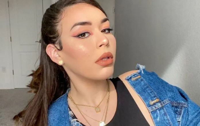 Daughter of Daddy Yankee breaks the network with a video next to your dad ¡OMG!
