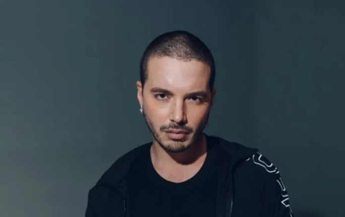 J Balvin is harshly criticized when they sell face cloths in the time of coronavirus