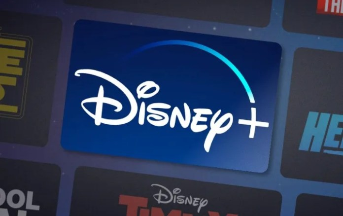 Disney Plus is now available in seven european countries, When comes to Mexico?