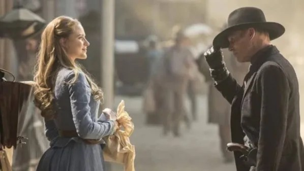 Westworld: HBO revealed names and synopsis of the chapters in your new season