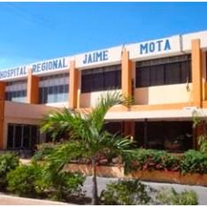 hospital-jaime-mota-barahona