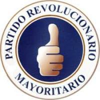 Letras del Himno del Partido Revolucionario Moderno (PRM)