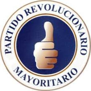 logo PRM