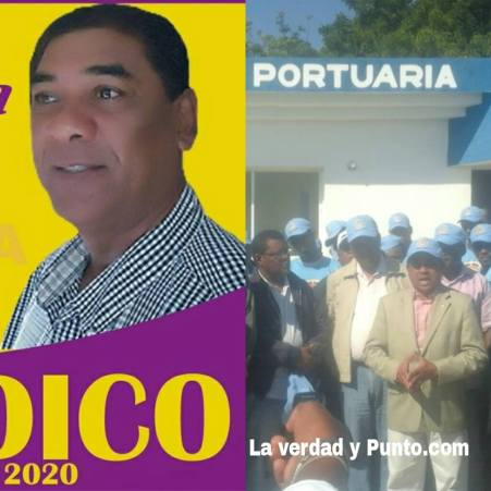 CARLOS GARCIA 2