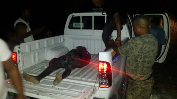 Haitiano-muerto-3