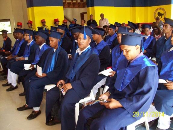 graduando 3