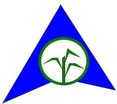 consorcio Azucarero c