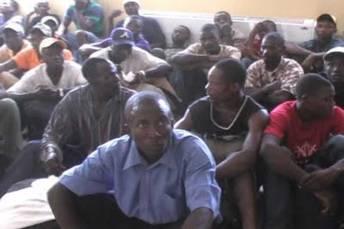 foto-haitianos-deportados