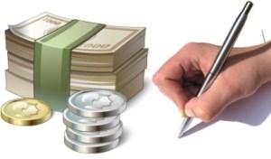 como-ganar-dinero-escribiendo-en-internet
