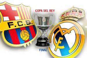 Final-de-la-Copa-del-Rey-FC-Barcelona-vs-Real-Madrid