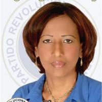 BARAHONA: Designan a la Ing. Olga Samboy en Progresando con Solidaridad