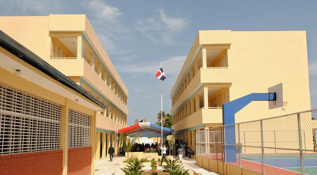 escuela-barahona