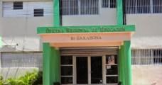 Educación Barahona