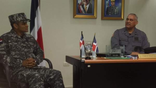 General Pichardo2