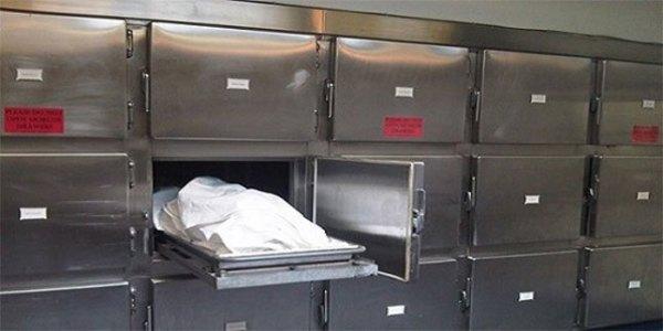 69f5efd7-morgue-hombre-muere-al-desplomarse-techo-de-su-vivienda