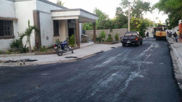 asfalto calle2