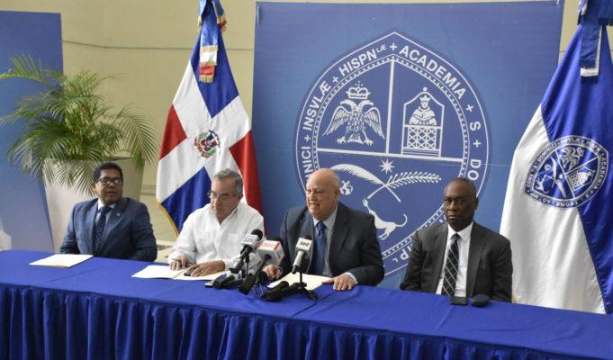 Comisión Electoral de la UASD dice que todo está listo para las elecciones