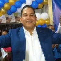 BARAHONA: PRM obtiene dos diputados; Moisés Ayala el más votado de todos