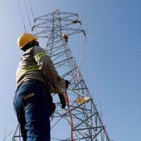 ETED suspenderá servicio eléctrico este sábado; dará mantenimiento en comunidades del Norte y Sur