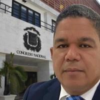 Diputado presenta proyecto de resolución busca construir carretera Cabral-Peñón