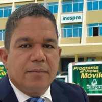 A solicitud de Moisés: INESPRE llevará bodegas móviles a Barahona