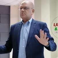 BARAHONA: Director Regional de Salud afirma servicios han mejorado en 100 días