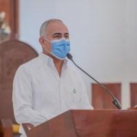CAC celebra misa de bendición zafra 2020-2021