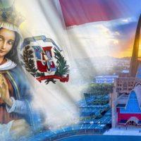 Basílica Higüey cerrará al público; peregrinaciones suspendidas