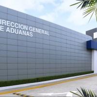 Suspenden funcionario de Aduanas acusado de violación