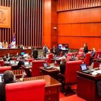 Aprueban modificación a la ley de Compras y Contrataciones