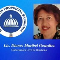 Locales Portada REGIONALES Gobernadora encabeza re…