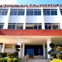 TC aclara sentencia sobre elección del apellido de los hijos