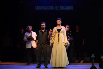 shakespeare-por-los-barrios