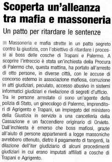mafia+e+massoneria