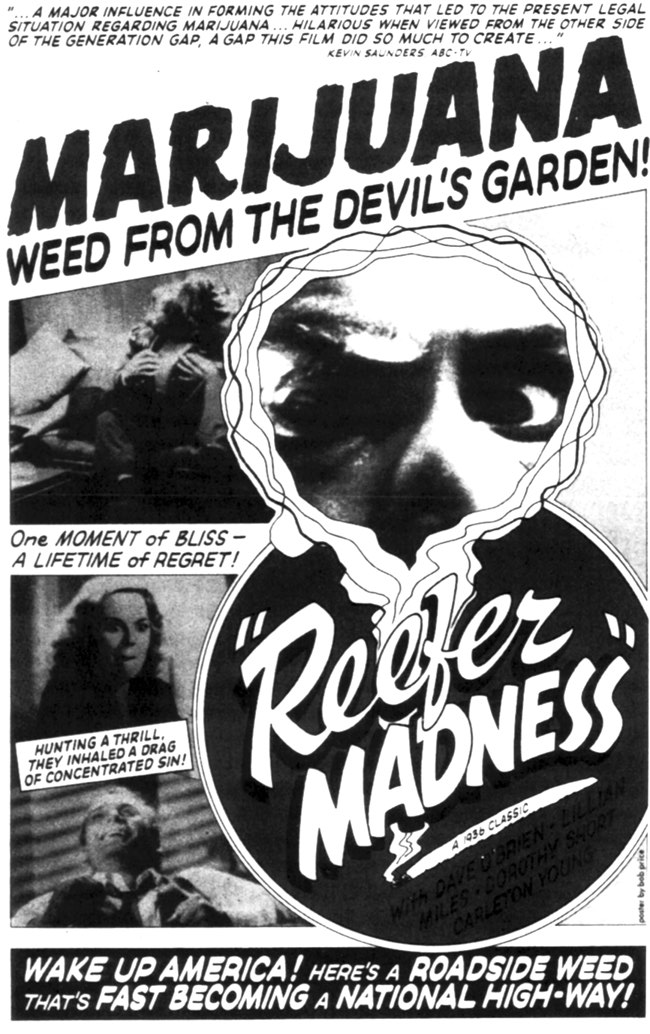 reefer_madness3